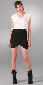 wang shirt dress, alexander wang, dress, shirt dress, fashion, style