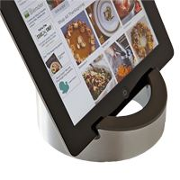 tablet stand1-200px