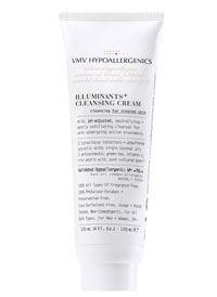 2. Hypoallergenicsillum+-Clean-1210 copy