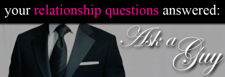 Ask a Guy: Am I Just His Fallback Girl? post image
