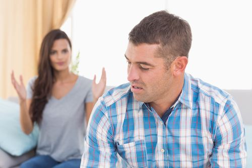 why-men-withdraw-from-relationships-1
