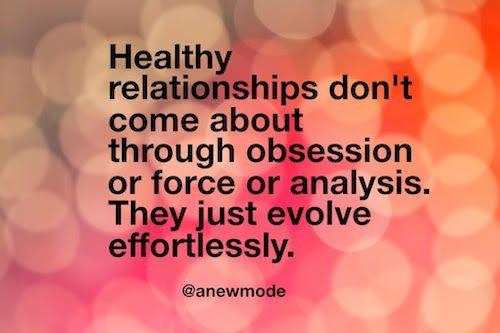 why-men-withdraw-from-relationships-3