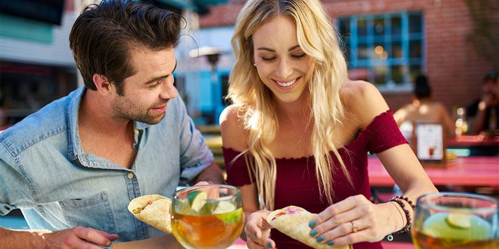 Dating for sex: signs he likes you more than a hookup