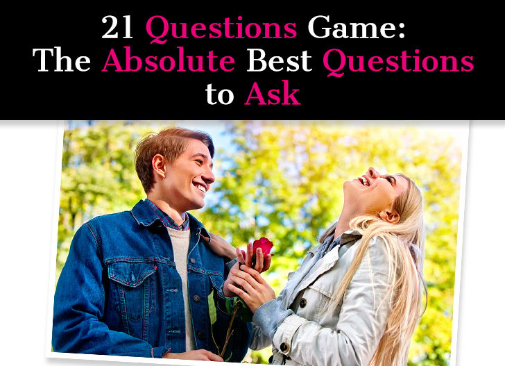 21 Questions Game: The Absolute Best Questions to Ask post image