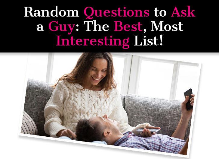 Forum dating analysis at MainKeys
